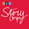 Logo of the podcast StoryCorps