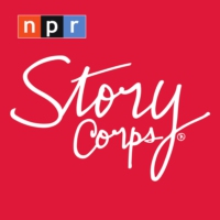 Logo du podcast StoryCorps