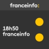Logo of the podcast 18.50 franceinfo: