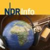 Logo du podcast NDR Info - Zwischen Hamburg und Haiti