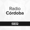 Logo du podcast Radio Córdoba