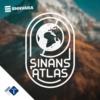 Logo du podcast Sinans Atlas