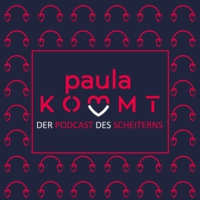 Logo du podcast 114 - Kenn dein Limit
