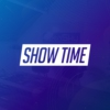 Logo of the podcast ShowTime sur OpenSkyRadio