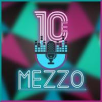 Logo du podcast 10 e MEZZO