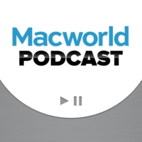 Logo of the podcast Episode 702: WWDC 2020 preview