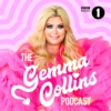 Logo du podcast The Gemma Collins Podcast