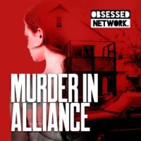 Logo du podcast Murder In Alliance