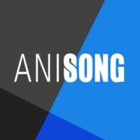 Logo du podcast ANISONG #97 | TOM•CAT (Hokuto no Ken 2)