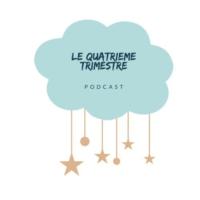 Logo du podcast Episode 24 : Affronter le deuil périnatal en tant que co-parent