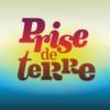 Logo du podcast Prise de Terre - La 1ere