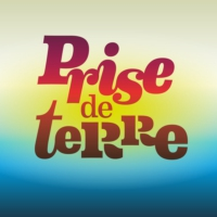 Logo of the podcast Prise de Terre - La 1ere