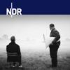 Logo of the podcast NDR Hörspiel Box