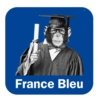 Logo du podcast Naturellement vôtre France Bleu RCFM