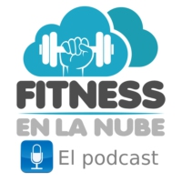 Logo du podcast 186. El gym ideal de Jocko Willink (y por qué no es nada ideal para mi)