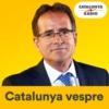 Logo of the podcast Catalunya vespre