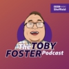 Logo du podcast The Toby Foster Podcast