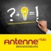 Logo du podcast Antenne Tagestipps | Antenne Brandenburg