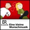 Logo du podcast Eine kleine Wunschmusik