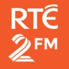 Logo of the podcast RTÉ - The Collective