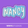 Logo du podcast Nancy
