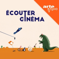 Logo of the podcast Ecouter le cinéma