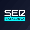 Logo of the podcast Cadena SER Catalunya