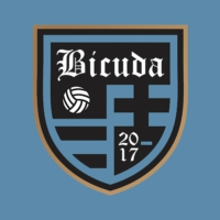 Logo of the podcast Bicuda #019 - FIFA 18 e Copa do Brasil