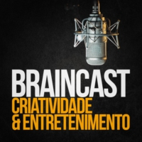 Logo du podcast Braincast