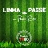 Logo du podcast M80 - Linha de Passe