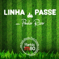 Logo of the podcast As homenagens a Quintana sucederam-se ao longo do fim de semana