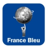 Logo of the podcast Reflets de Loire - France Bleu Orléans