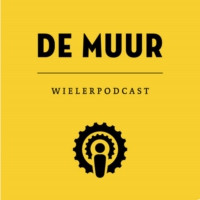Logo du podcast De Muur