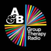 Logo du podcast #421 Group Therapy Radio with Above & Beyond