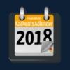 Logo of the podcast KadventsAdlender 2018