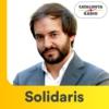 Logo du podcast Solidaris