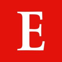 Logo du podcast The Economist Morning Briefing
