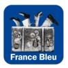 Logo du podcast Un p'tit coin d'paradis en Normandie FB Normandie