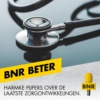 Logo of the podcast Beter | BNR