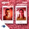 Logo du podcast Yous & Yay: New Emotions