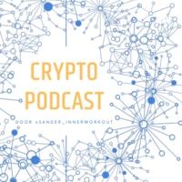 Logo of the podcast Crypto Podcast