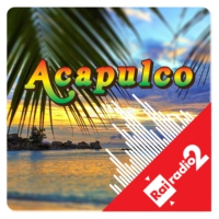 Logo of the podcast ACAPULCO del 26/06/2015