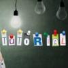 Logo du podcast Tutorial