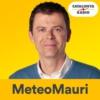 Logo du podcast MeteoMauri