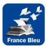 Logo of the podcast La Minute Emploi FB Pays de Savoie