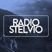Logo of the podcast Radio Stelvio