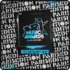 Logo of the podcast Dans les coulisses des NRJ Music Awards