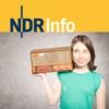 Logo du podcast NDR Info - Kindernachrichten in Gebärdensprache