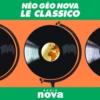 Logo du podcast Néo Géo Nova:Le Classico