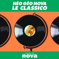 Logo du podcast Le Classico de Néo Géo Nova :  « This Land is Your Land » de Sharon Jones and the Dap Kings